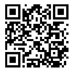 telegram-uast38
