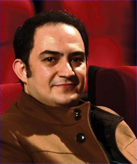 استاد محمد جعفر حاج صادقی
